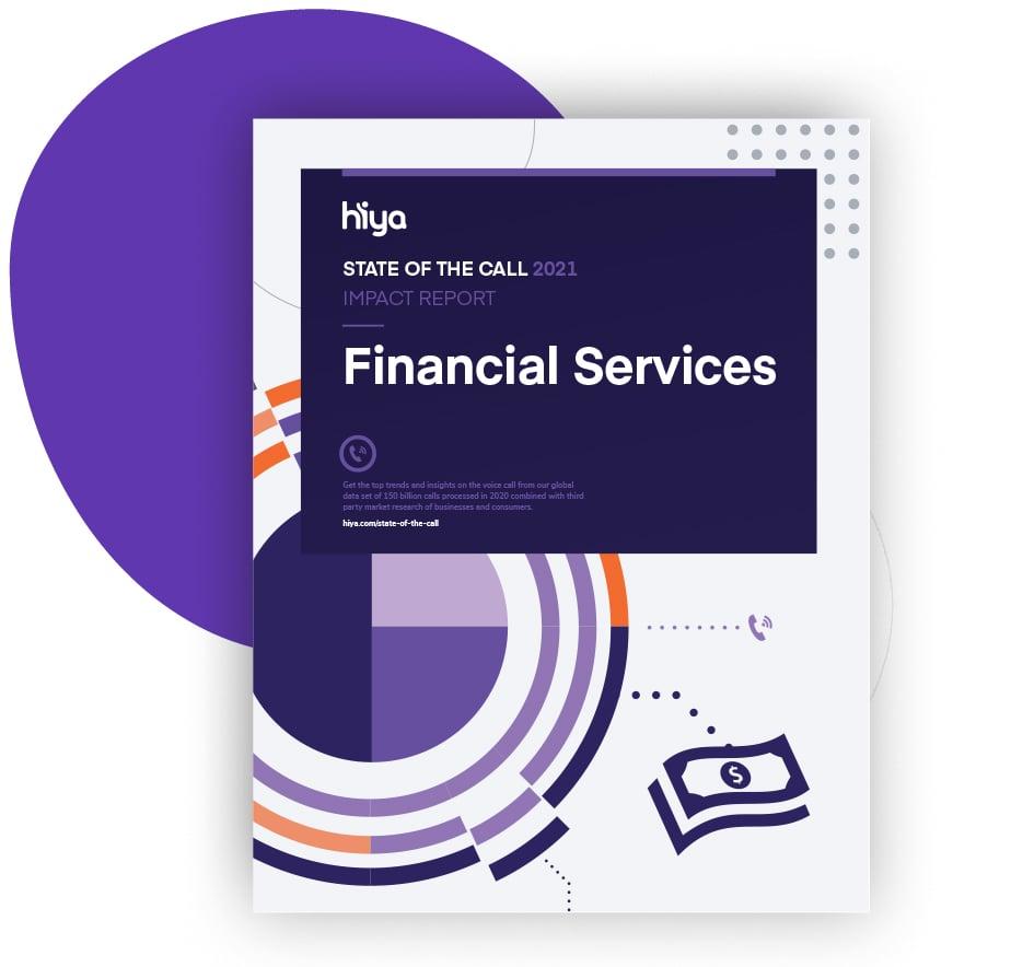 SOTC2021_financialServices_landingPage