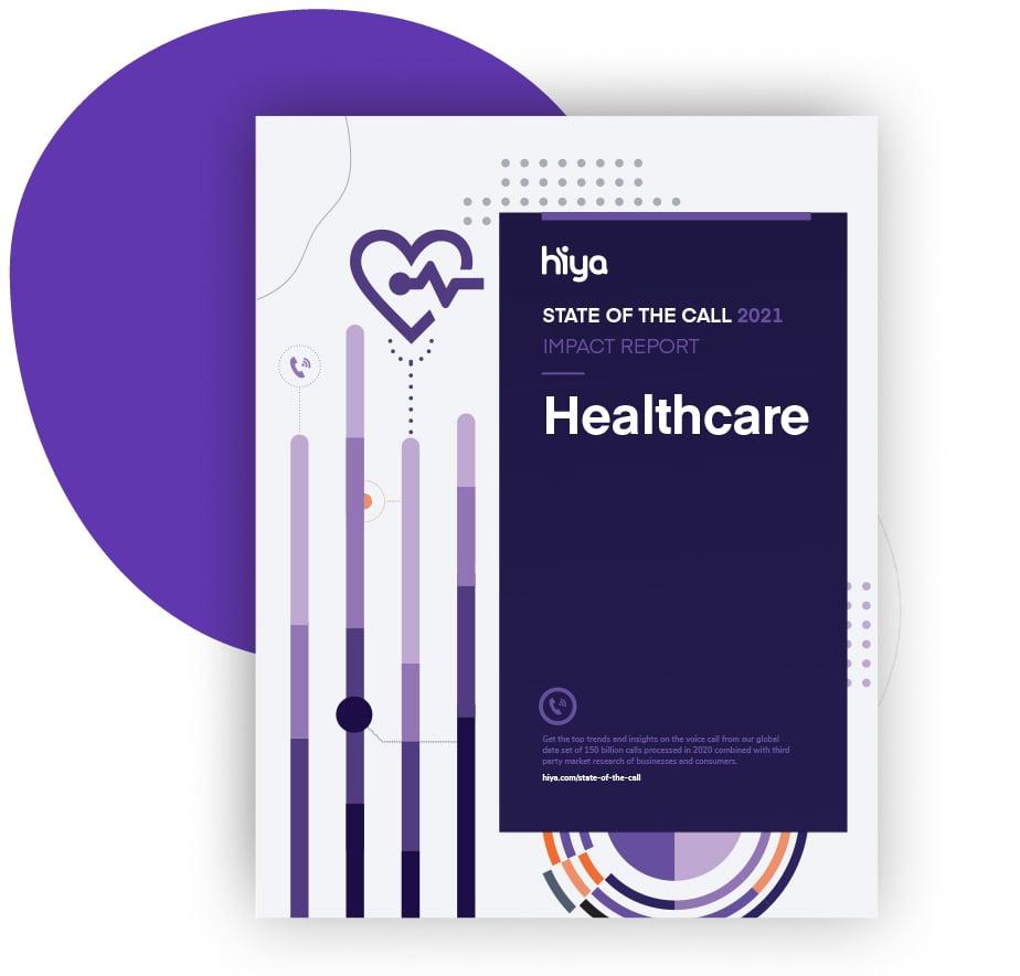 SOTC_Healthcare_LandingpPage