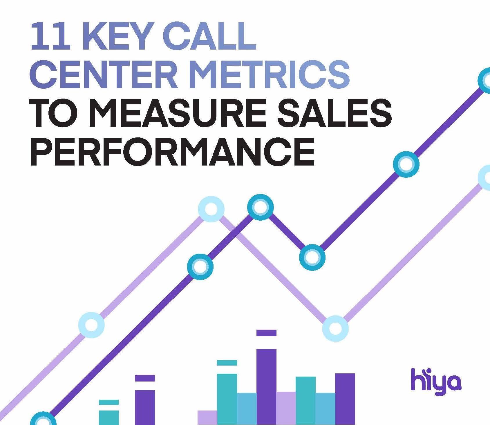 11 Key Call Center Metrics cover_Page_01 copy